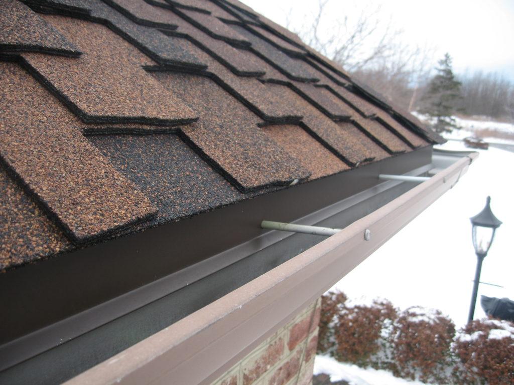 Roofing Company Buffalo, NY