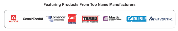 footer-brands-roofing